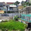 160509_Yogyakarta_30