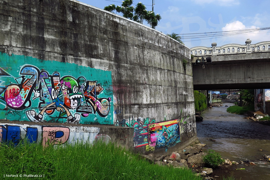 160509_Yogyakarta_31