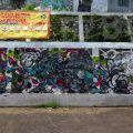 160509_Yogyakarta_32