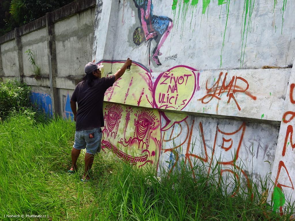 160509_Yogyakarta_33