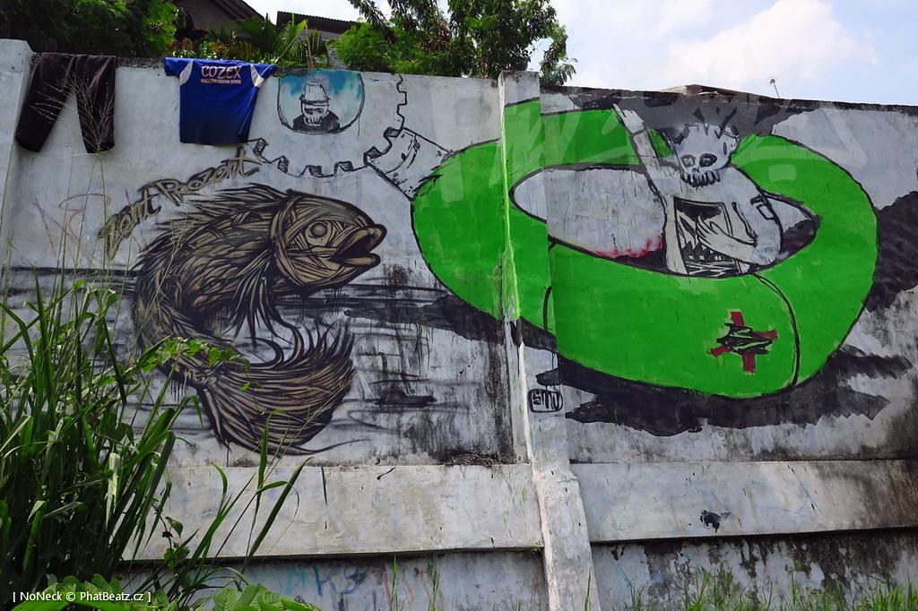 160509_Yogyakarta_34