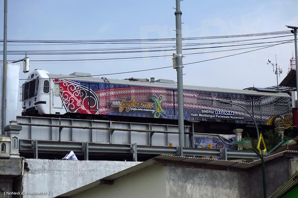 160509_Yogyakarta_35