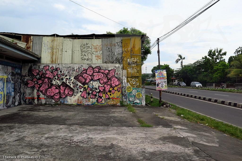 160509_Yogyakarta_43