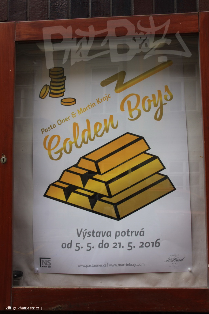 160512_GoldenBoys_02