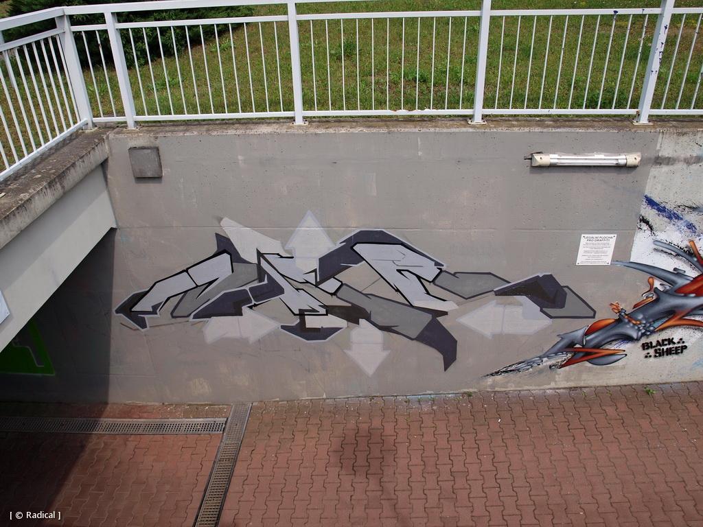 160604_Pardubice_14