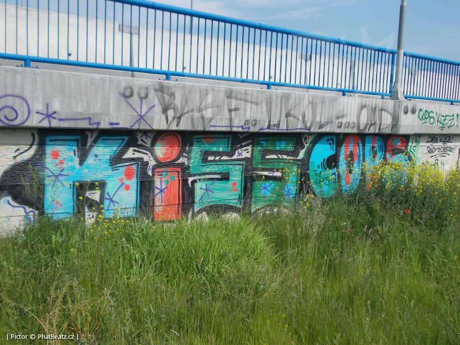 160620_Zbraslav_Chuchle_04