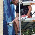 160625_GraffitiBoom7_17
