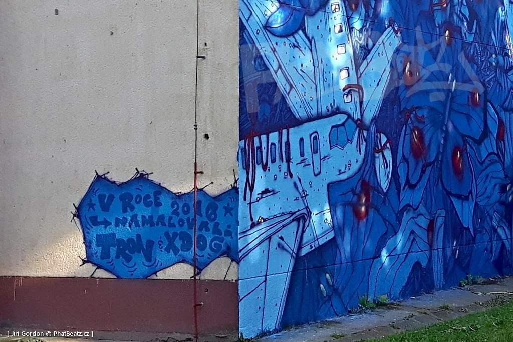 160625_GraffitiBoom7_19