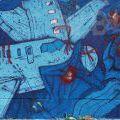 160625_GraffitiBoom7_20