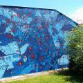160625_GraffitiBoom7_21
