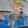 160625_GraffitiBoom7_22
