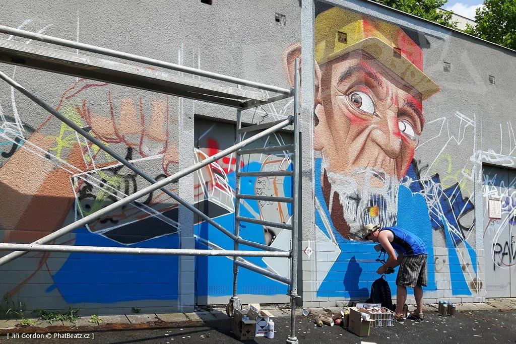 160625_GraffitiBoom7_23