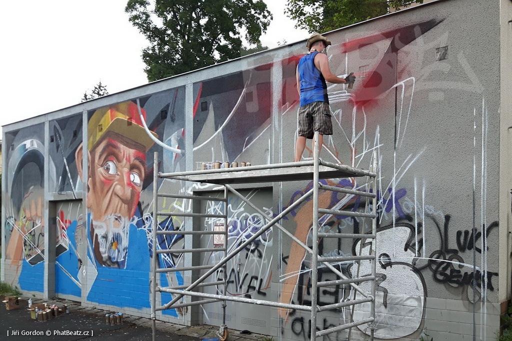 160625_GraffitiBoom7_24