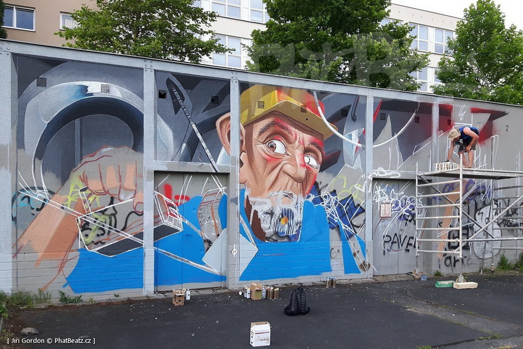 160625_GraffitiBoom7_25