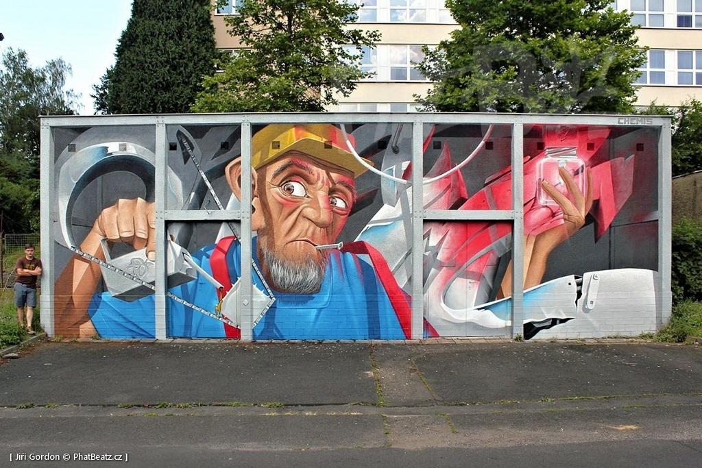 160625_GraffitiBoom7_29