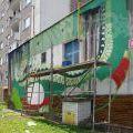 160625_GraffitiBoom7_30