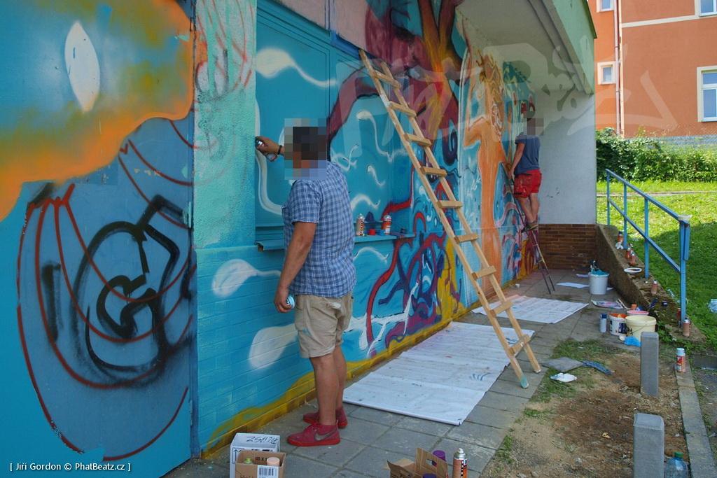 160625_GraffitiBoom7_31
