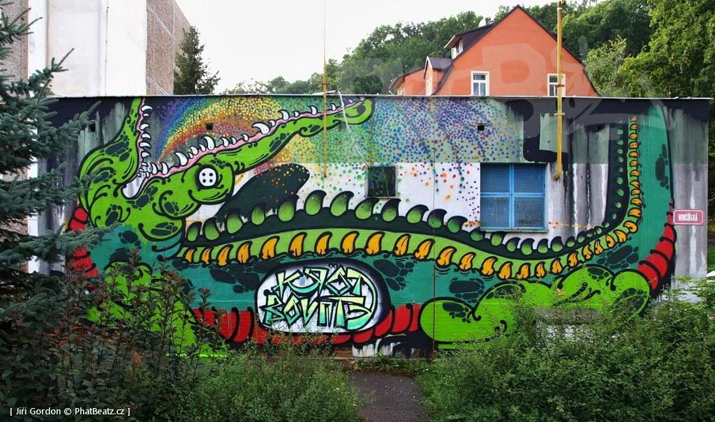160625_GraffitiBoom7_34