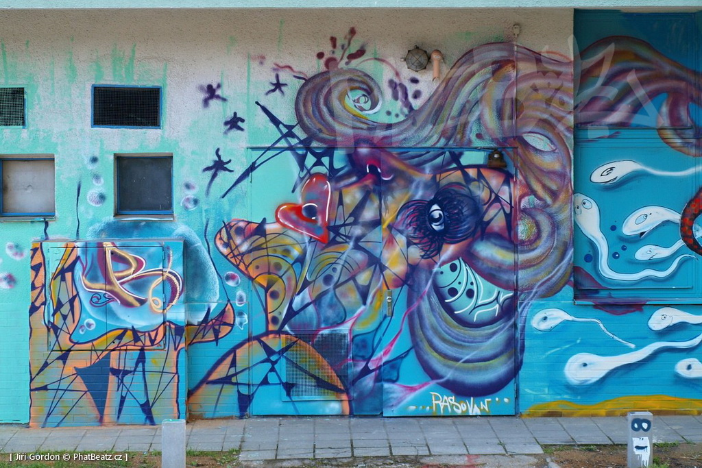 160625_GraffitiBoom7_35