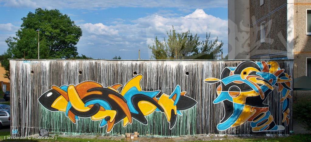 160625_GraffitiBoom7_37