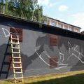 160625_GraffitiBoom7_38
