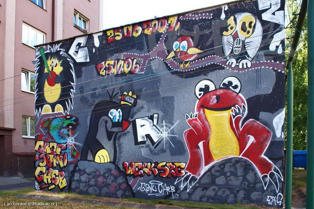 160625_GraffitiBoom7_39