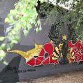 160625_GraffitiBoom7_40