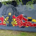 160625_GraffitiBoom7_41