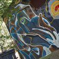160625_GraffitiBoom7_43