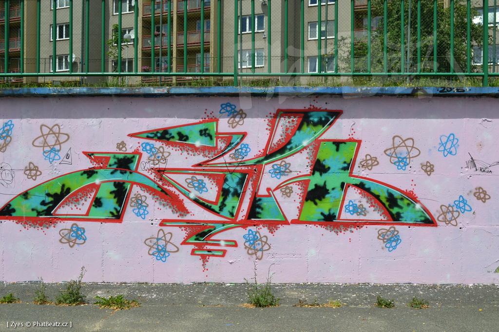 160627_Vejprnicka_09