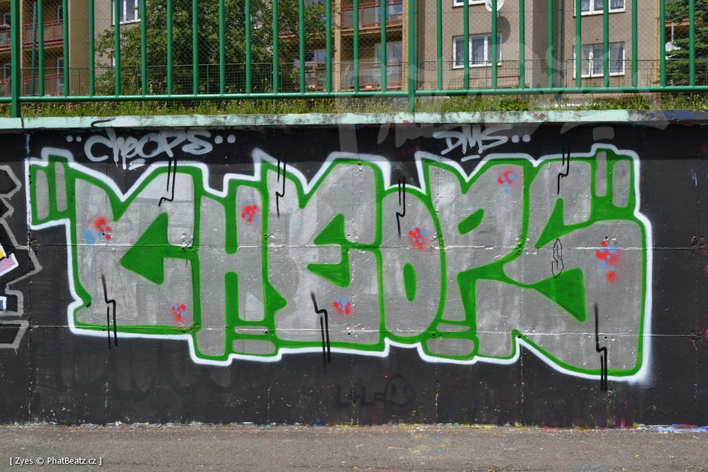 160627_Vejprnicka_11