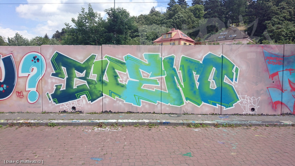 160709_Orionka_04
