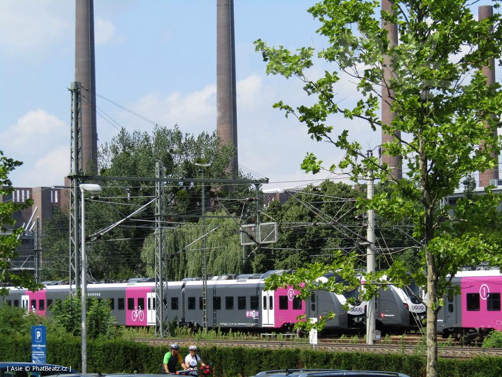 160727_Wolfsburg_02