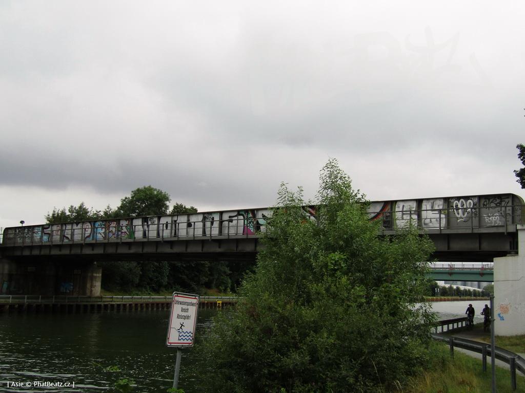160727_Wolfsburg_03