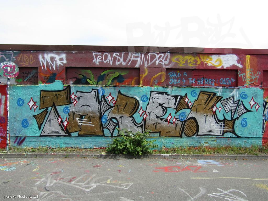 160727_Wolfsburg_15