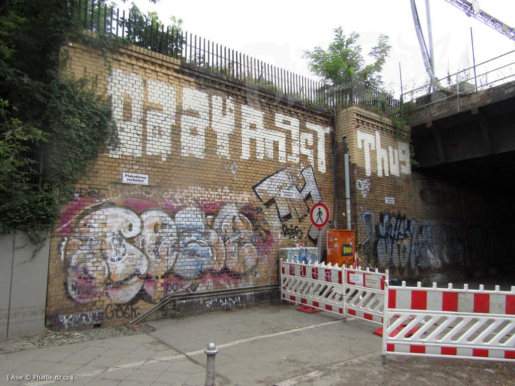 160801_Berlin_02