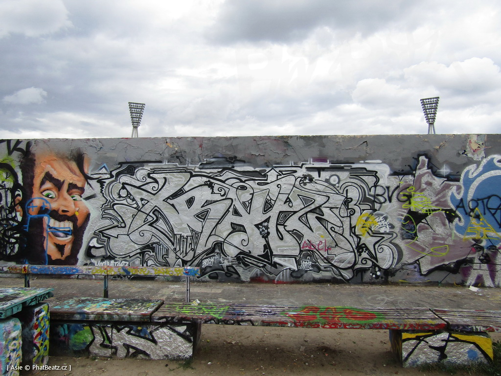 160801_Berlin_27