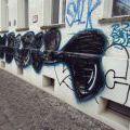 160801_Berlin_39