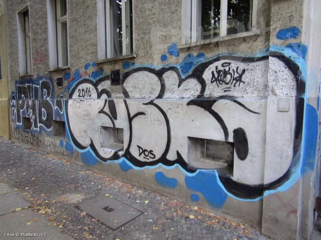160801_Berlin_40