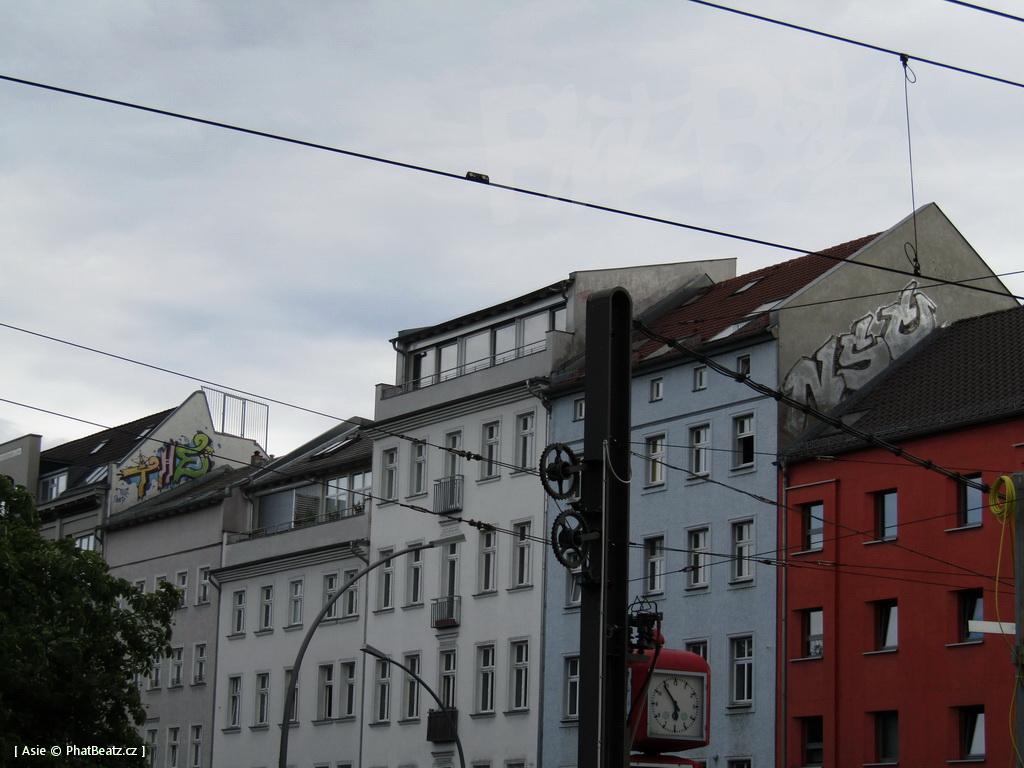 160801_Berlin_43