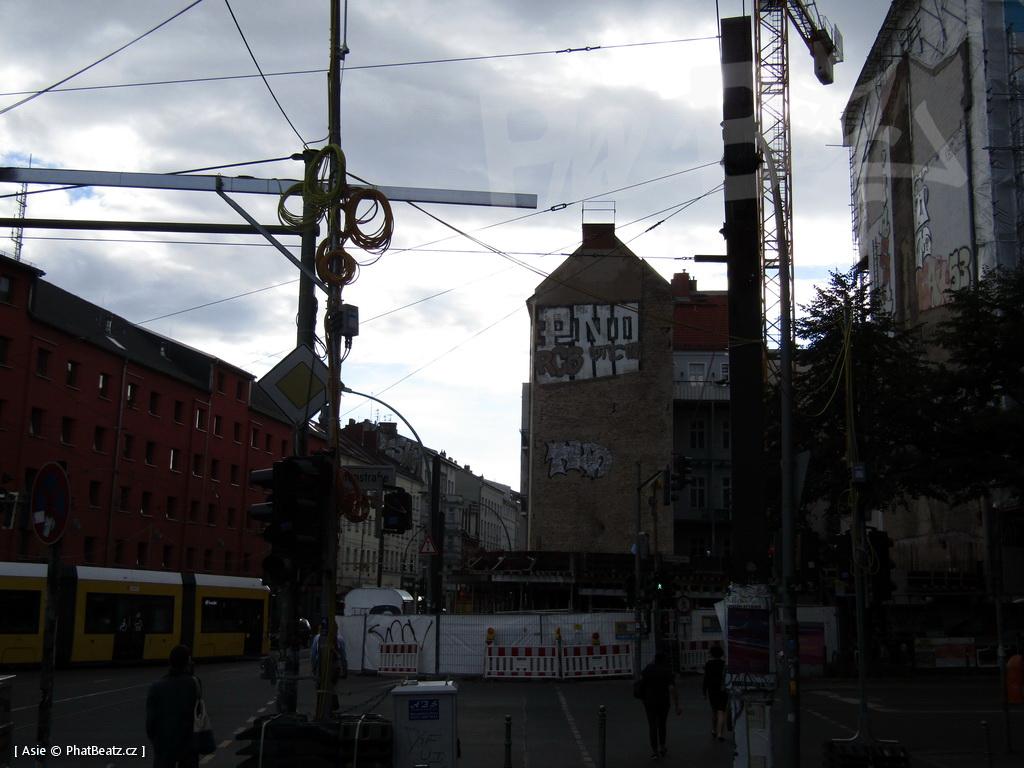 160801_Berlin_44