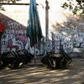 160801_Berlin_49