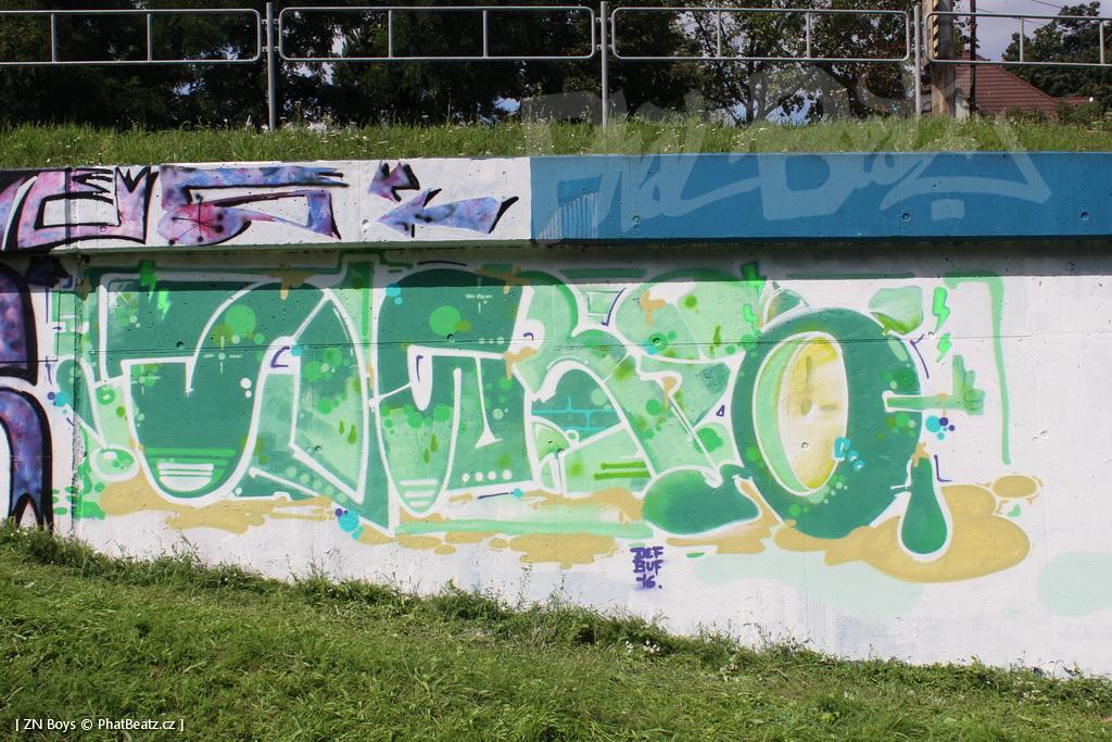 160806_Znojmo_02