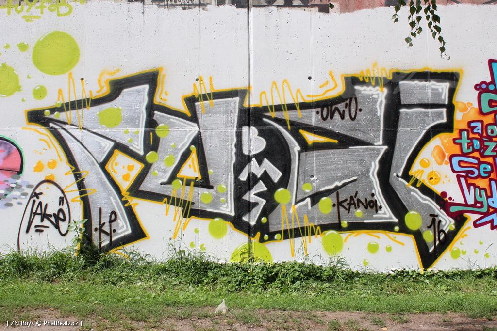 160806_Znojmo_08