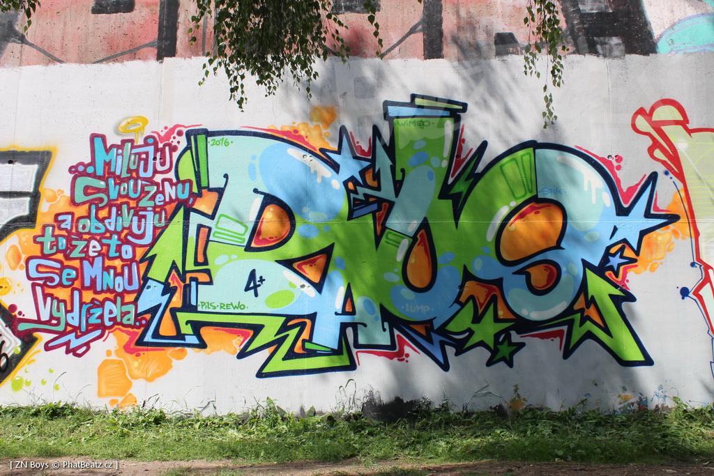 160806_Znojmo_09