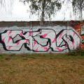 160821_HHK2016_graff_02