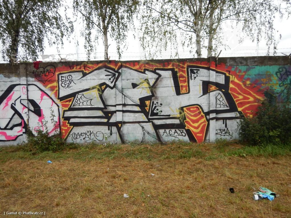 160821_HHK2016_graff_03