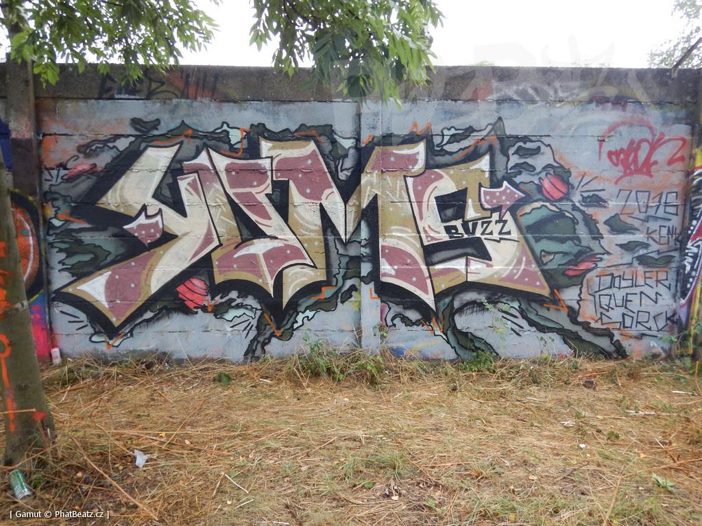 160821_HHK2016_graff_07