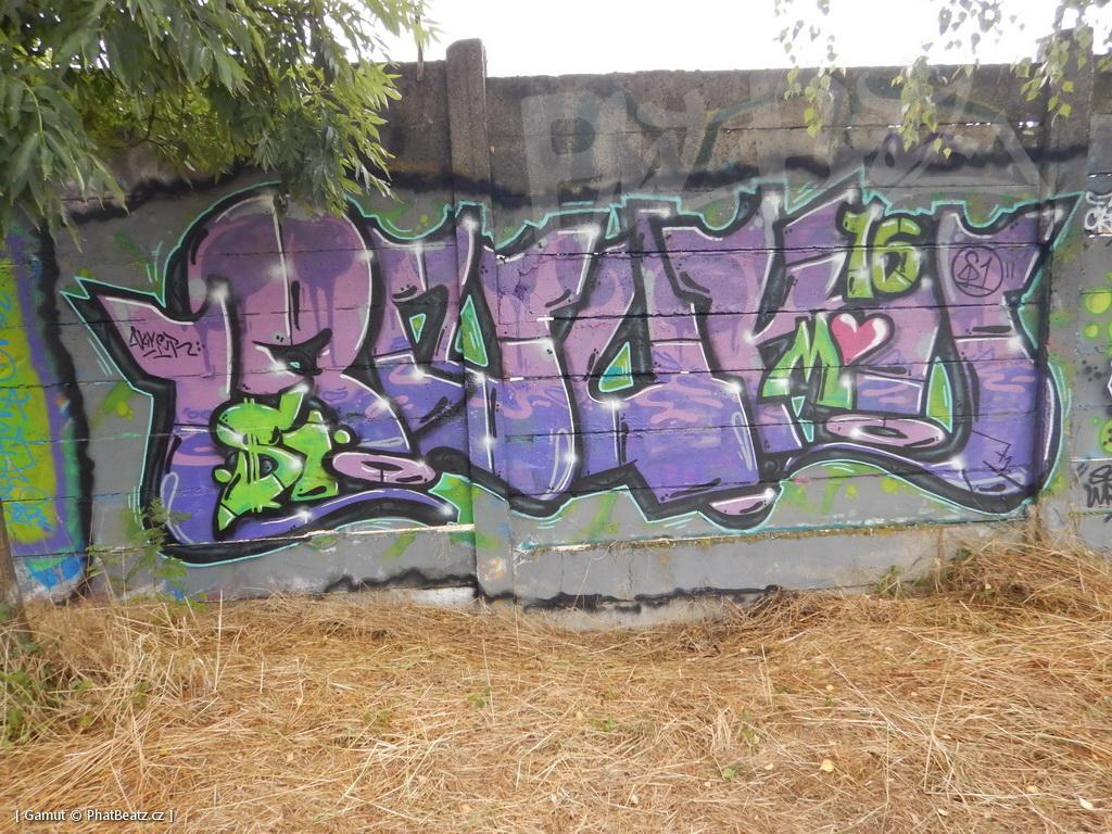 160821_HHK2016_graff_13