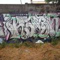 160821_HHK2016_graff_22